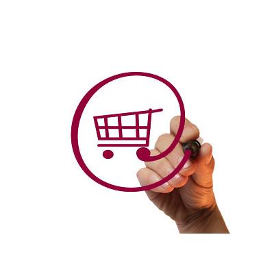 Catálogo de productos tienda enmarcart Madrid