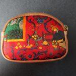 Portamonedas Habitación Roja de Matisse