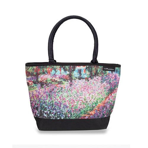 Monet Jardín Giverny