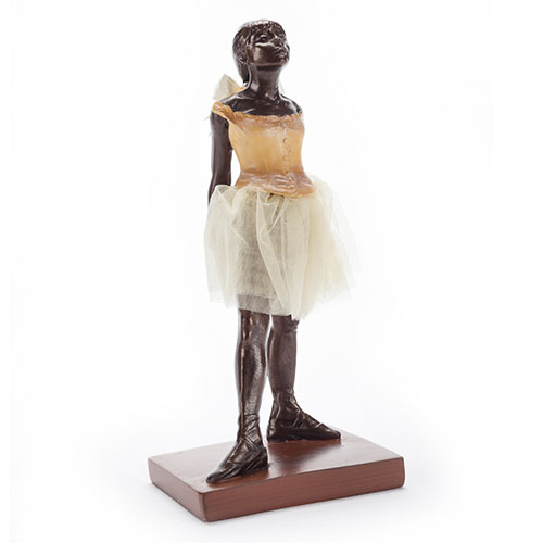 figura bailarina degas