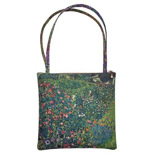 Bolso Bandolera Gustav Klimt
